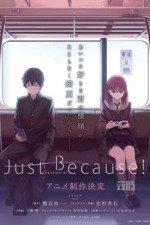 Just Because!: Season 1