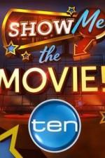 Show Me The Movie!: Season 1