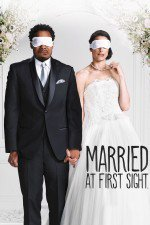 Watch Married Sight Nz Season 1 Online Full 2017 Free