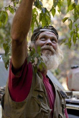 Swamp People: Season 9