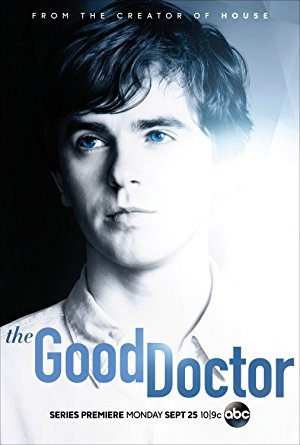 the good doctor season 1 - Watch Halloween 5 Online Free Full Movie