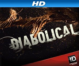 Diabolical: Season 2