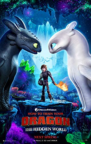 Gomovies Watch Full Movies Online For Free
