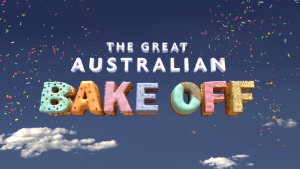 The Great Australian Bake Off: Season 4