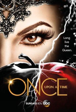 Once Upon A Time: Season 7