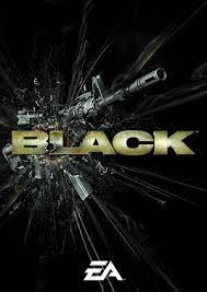 Black (2017)